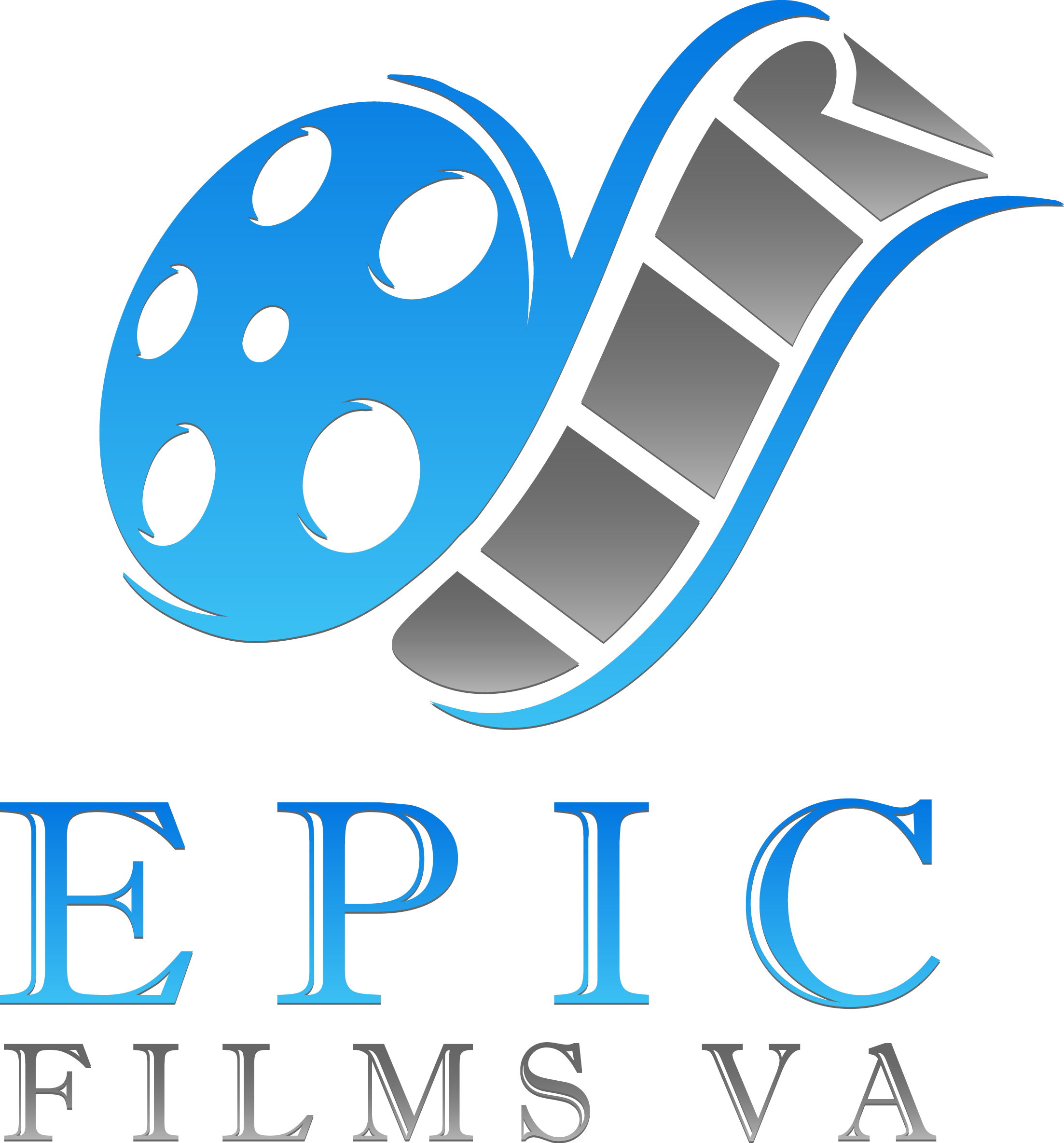 Epic Films VA